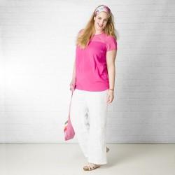 contactez J3D Fashion