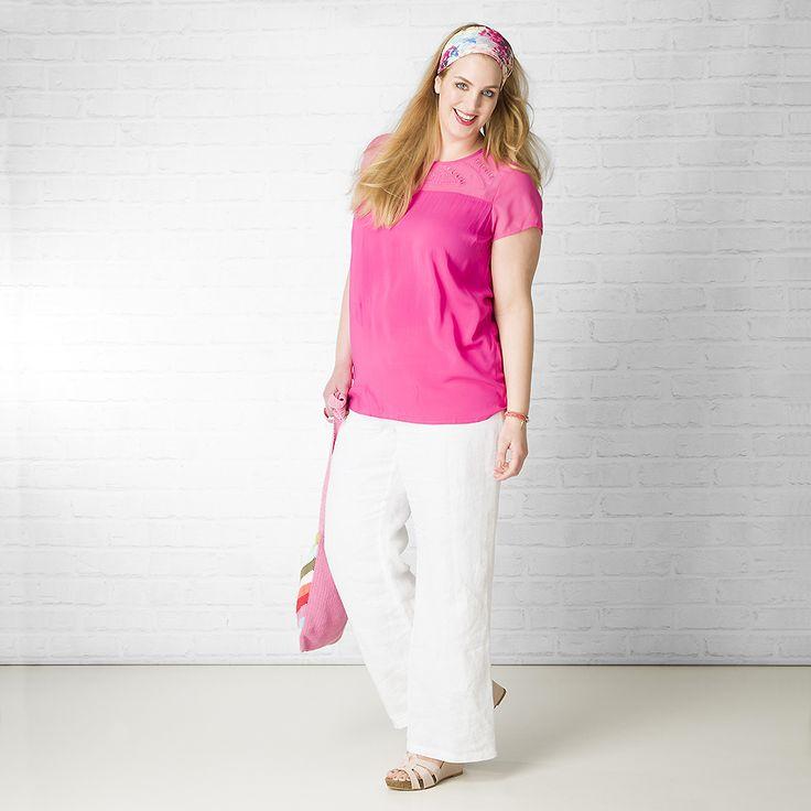 j3d fashion vêtements grande tailles femmes