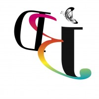 logo seul 2