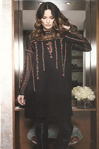 Grossiste vetement fashion femme grande taille
