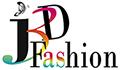 j3d Fashion, Grossiste, vêtements grandes tailles femme, spécialiste du 42 au 60, votre magasin grande taille clé en mains, collections été hiver Européenne